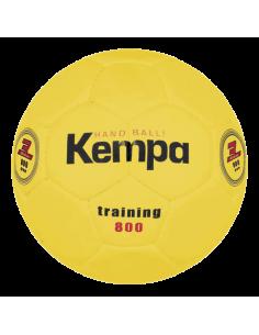 Training 800 Yellow
