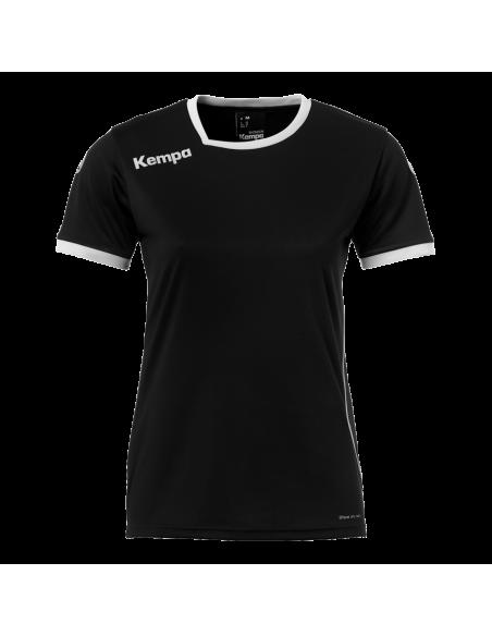 Curve Shirt Women