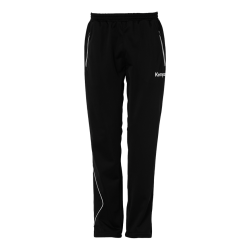 Curve Classic Pants Men Black/white