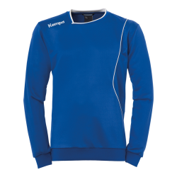 Curve Training Top Uni Royal