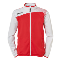 Emotion Classic Jacket Uni Red