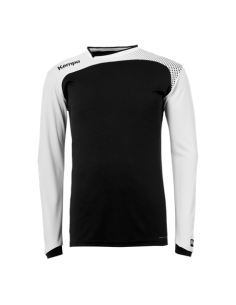 Emotion Longsleeved Black