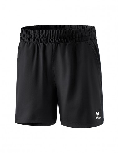 ERIMA PREMIUM ONE 2.0 SHORT DAMES