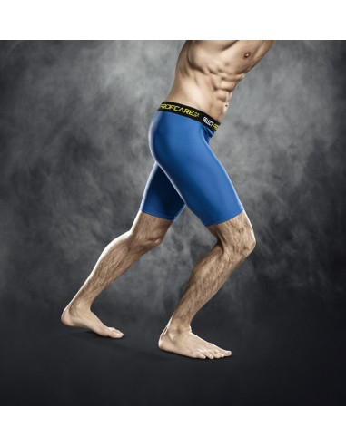 SELECT COMPRESSION SHORT