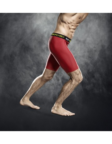 6402 compression shorts
