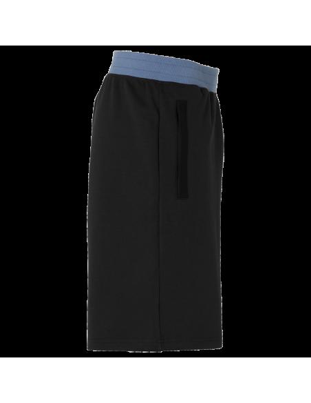Laganda Shorts