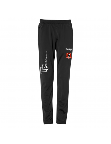 HBCD Emotion 2.0 pants women