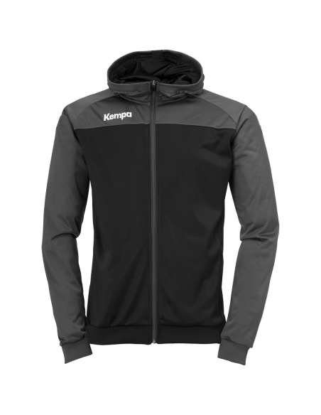 KEMPA PRIME MULTI JACKET