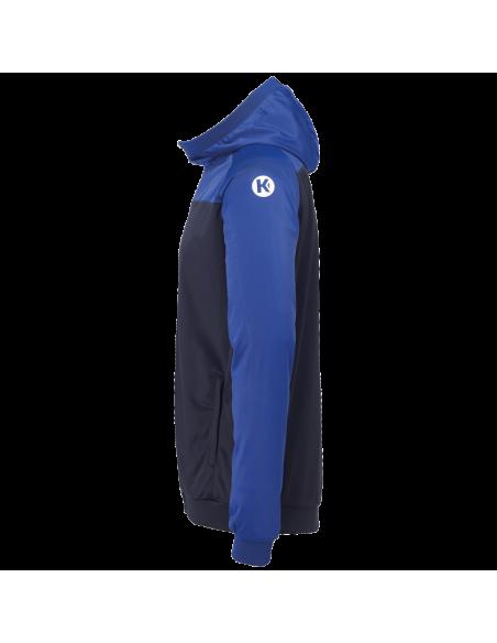 Prime Multi Jacket
