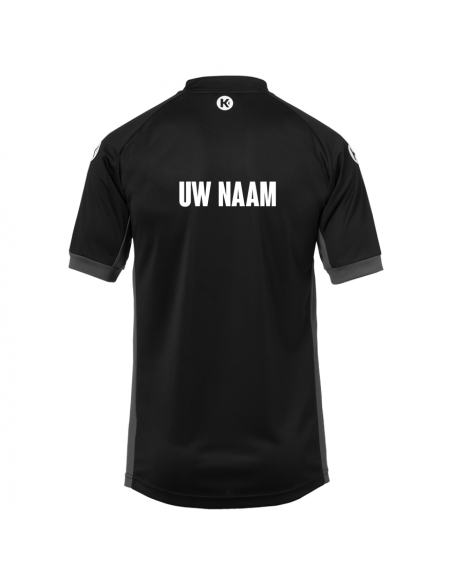 HBCD Prime shirt
