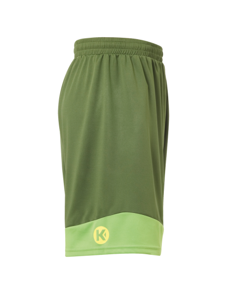 BHC Emotion 2.0 Shorts