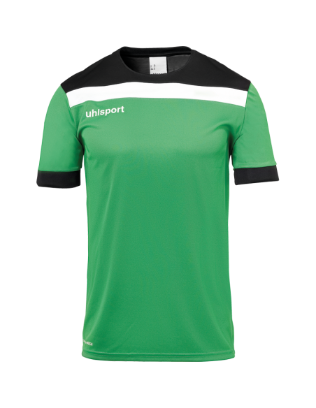 Offense 23 shirt