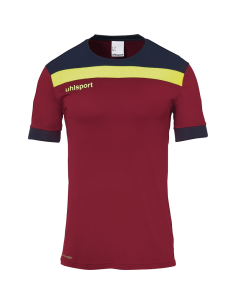 UHLSPORT OFFENSE 23 SHIRT