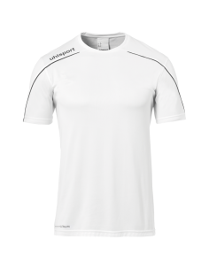 UHLSPORT STREAM 22 SHIRT SS