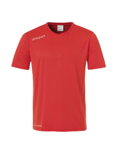 UHLSPORT ESSENTIAL SHIRT SS