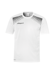 GOAL POLYESTER TRAINING T-SHIRT