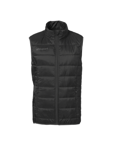UHLSPORT ESSENTIAL ULTRA LITE DOWN BODYWARMER