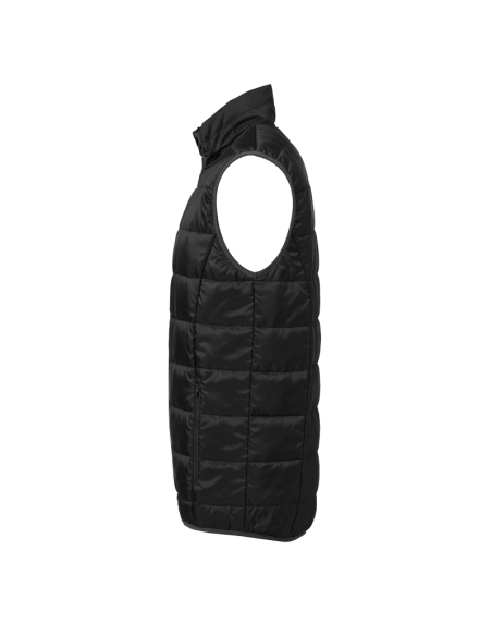 ESSENTIAL ULTRA LITE DOWN BODYWARMER