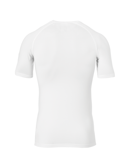 DISTINCTION PRO BASELAYER RONDE KRAAG SS