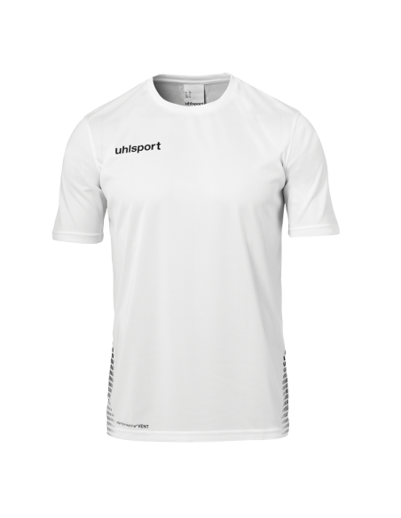 UHLSPORT SCORE TRAINING T-SHIRT