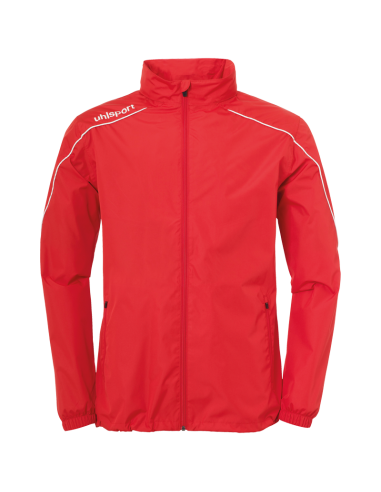 UHLSPORT STREAM 22 ALL WEATHER JACKET