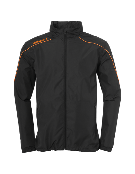 STREAM 22 ALL WEATHER JACKET