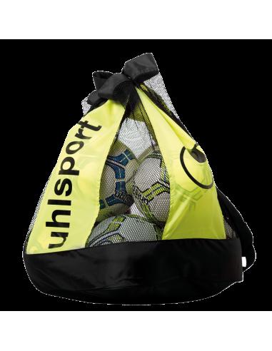 UHLSPORT BALL BAG (16 BALLEN)