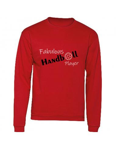 Fabulous Sweater