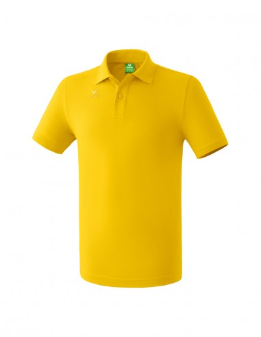 ERIMA TEAMSPORT POLO