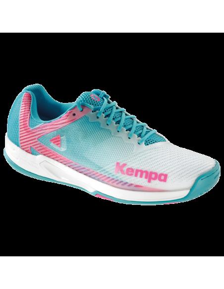 KEMPA WING 2.0 DAMES
