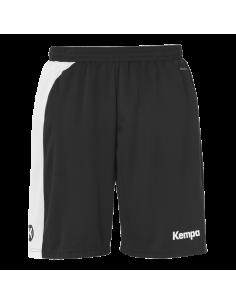 Kempa peak short