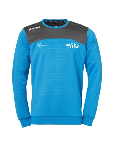 ELITA EMOTION 2.0 TRAININGTOP