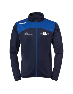 ELITA EMOTION 2.0 POLY JACKET