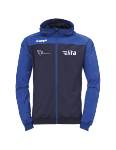 ELITA PRIME MULTI JACKET