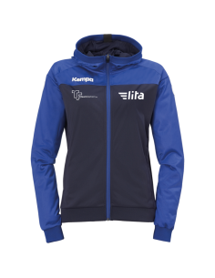 ELITA PRIME MULTI JACKET DAMES