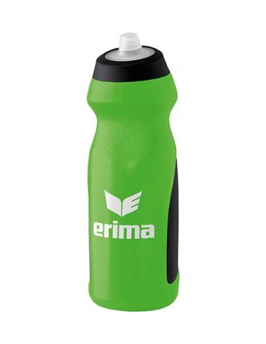 ERIMA DRINKFLESSEN