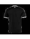 Curve Shirt Men