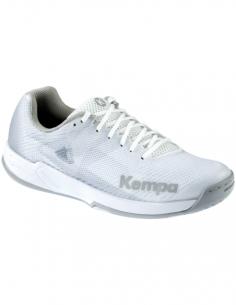 KEMPA WING 2.0 DAMES (WIT)