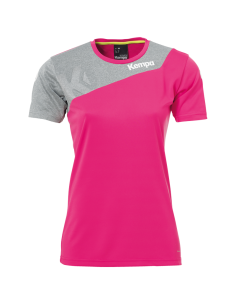 KEMPA CORE 2.0 SHIRT DAMES