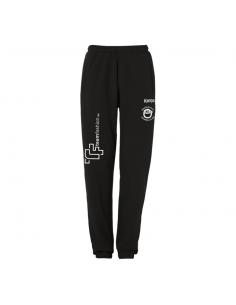 BHC Sweat Pants