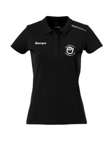 BHC Classic Polo Shirt Women
