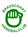 Handbalclub Brasschaat