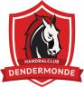 Handbalclub Dendermonde