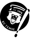 KC Temse
