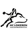 Handbalclub Lokeren