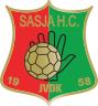 KV Sasja